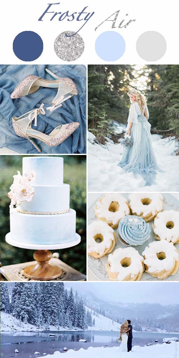 FrostyyAir_detail wedding colors