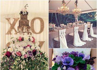 inspiration wedding ideas