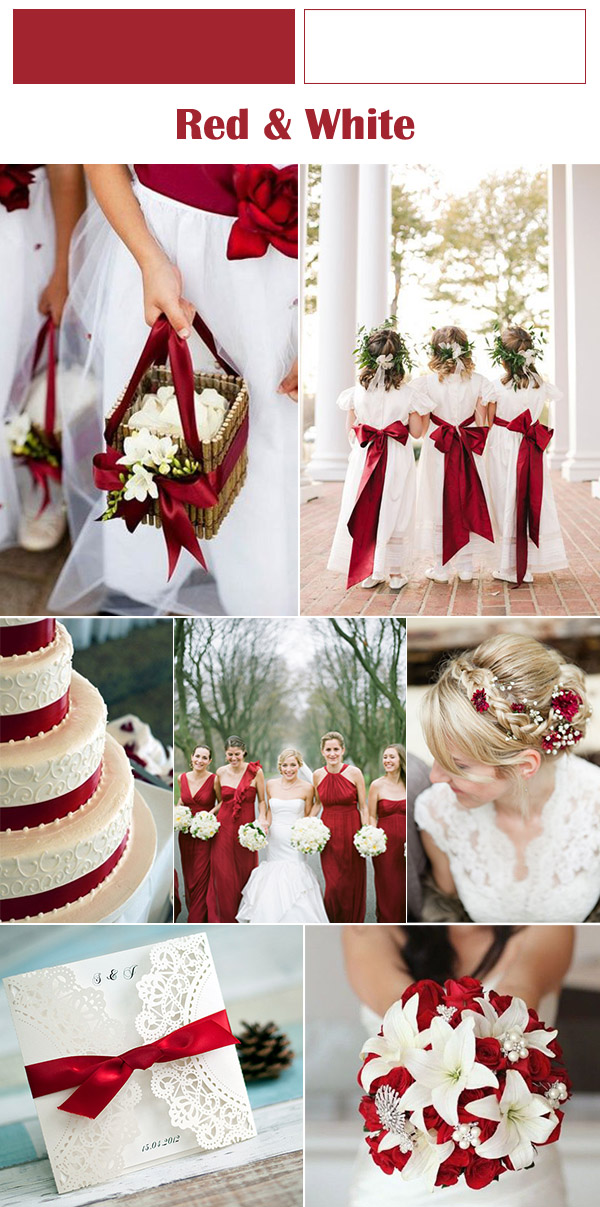 red-and-white-winter-wedding-ideas