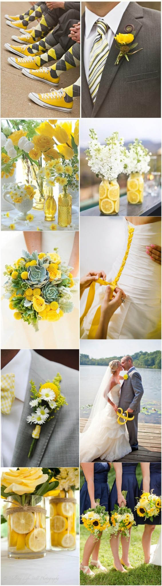 spring wedding colors wedding include