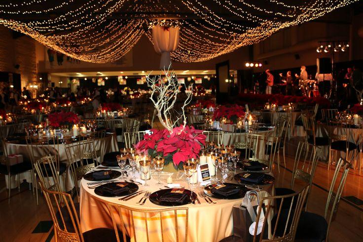awesome wedding decor
