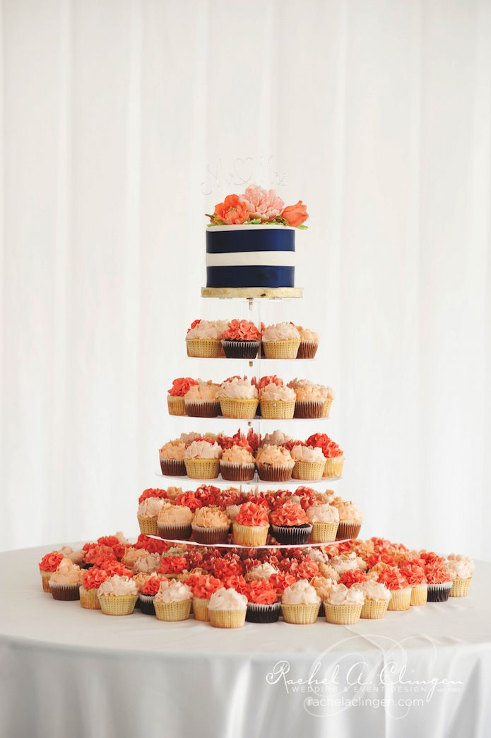 falls wedding ideas