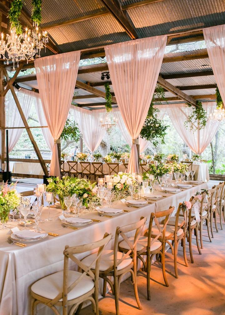 beautiful wedding decor ideas