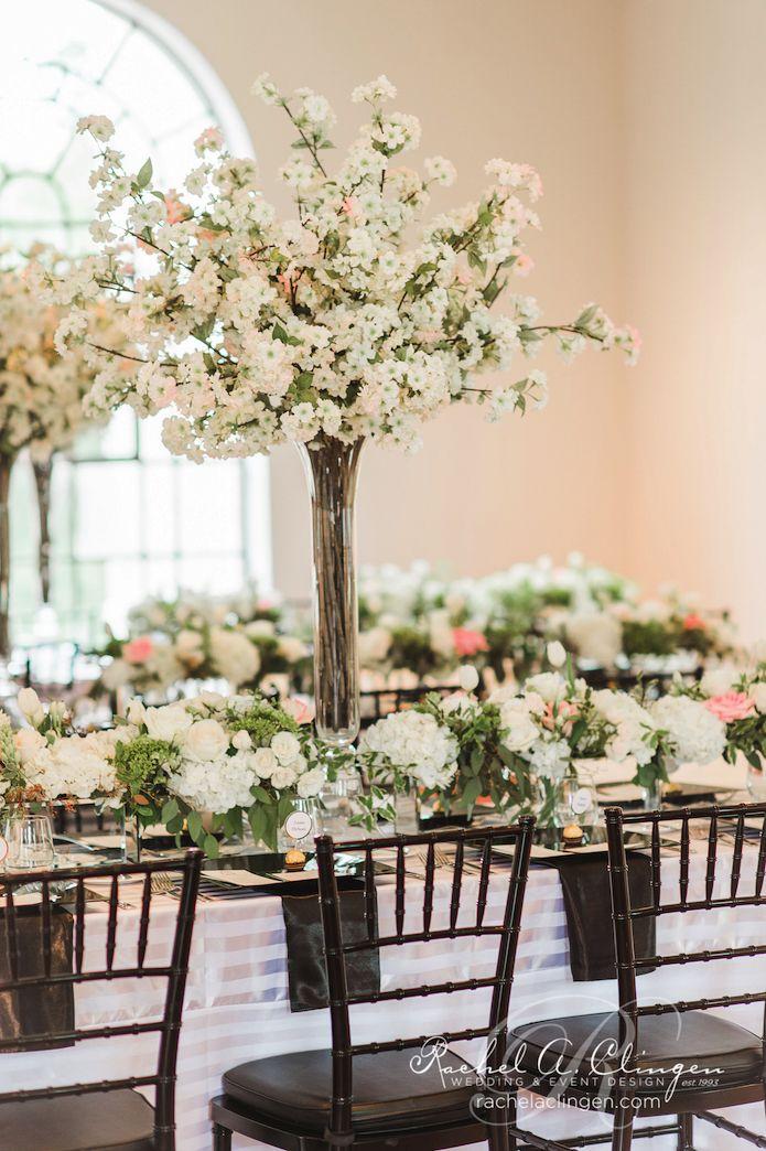 beautiful falls wedding ideas
