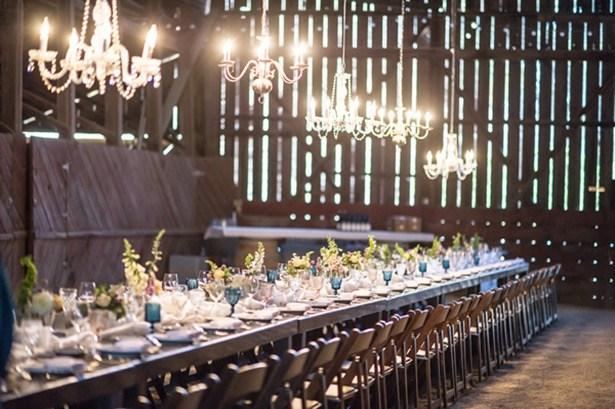 beautiful modern wedding themes