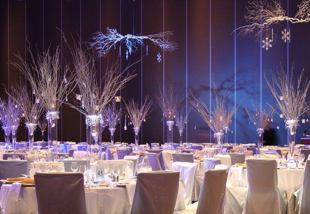 Round_Wedding_Centerpiece_Chandelier_Accesories