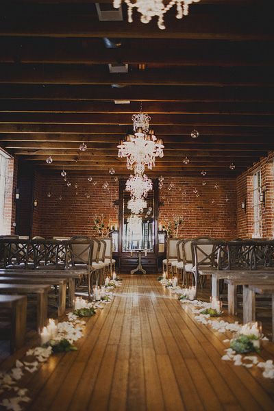 awesome-indoor-wedding-ceremony-ideas