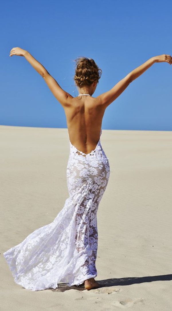 backless-beach-dress-for-beach-wedding