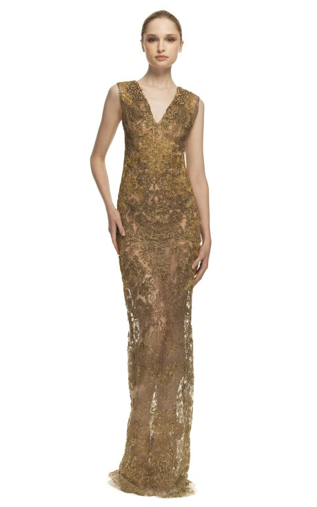 embroidered-lace-gown