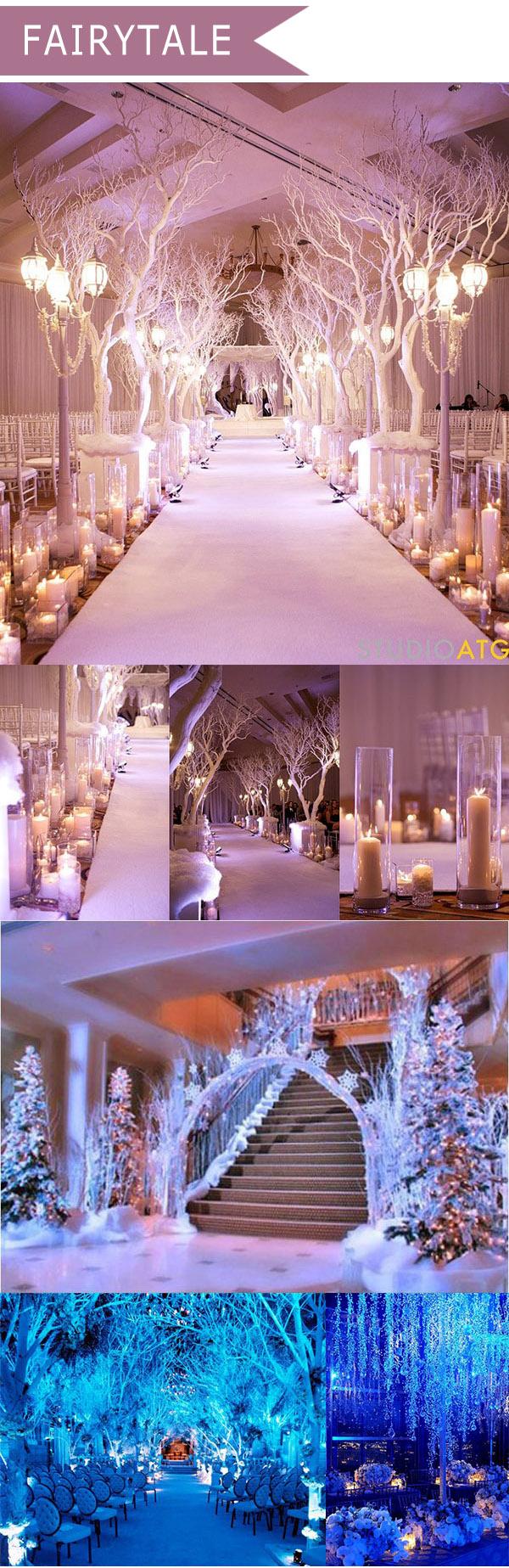 fairytale-themed-wedding-decoration-ideas
