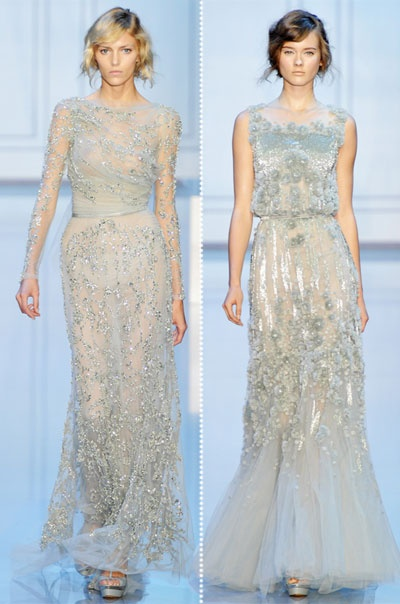 gray-blue-ivory-gowns