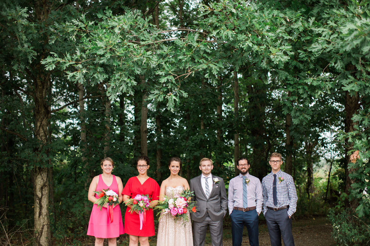 bridal's made costume design