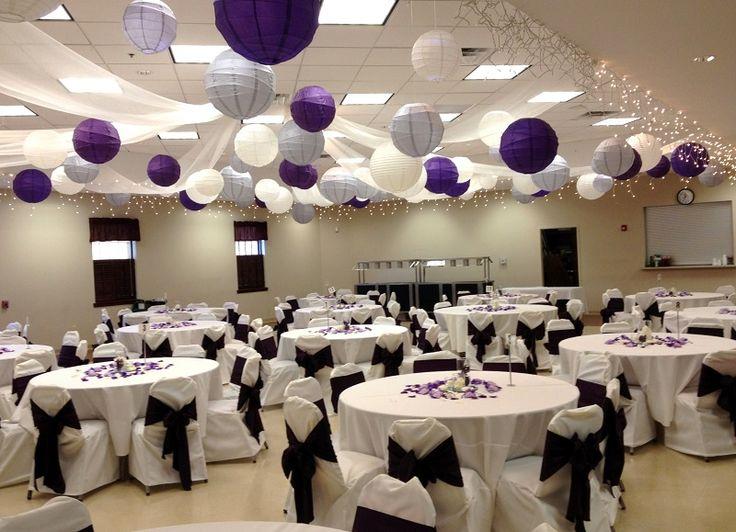 hall-decoration-ideas-for-wedding-receptions