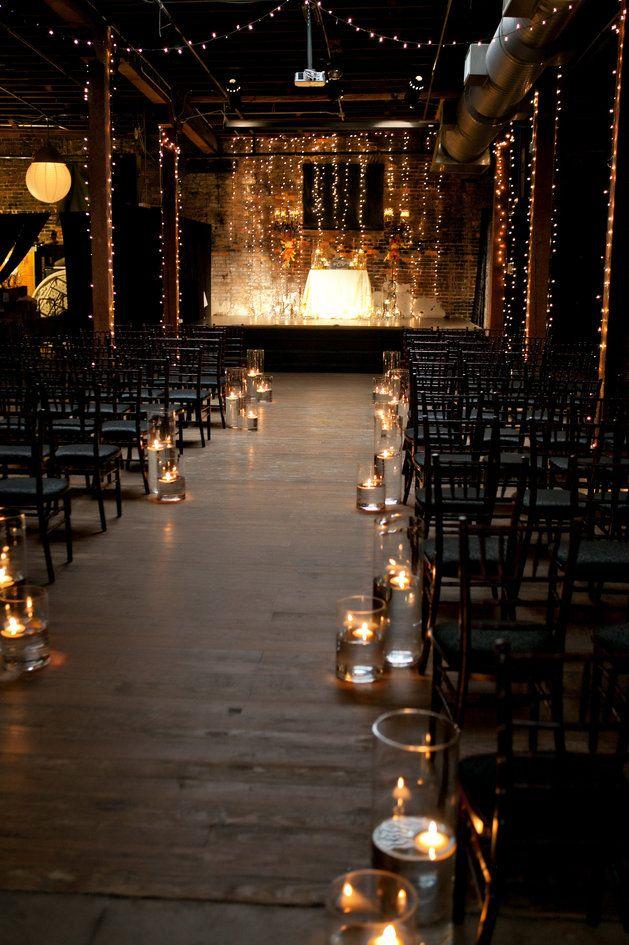 incredible-warehouse-wedding-venues