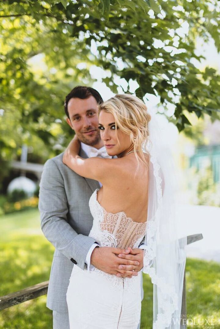 wedding dresses design ideas
