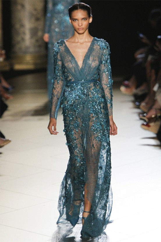 teal-studded-wedding-gown