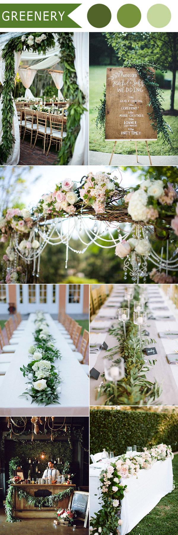 trending-greenery-natural-lush-wedding-ideas
