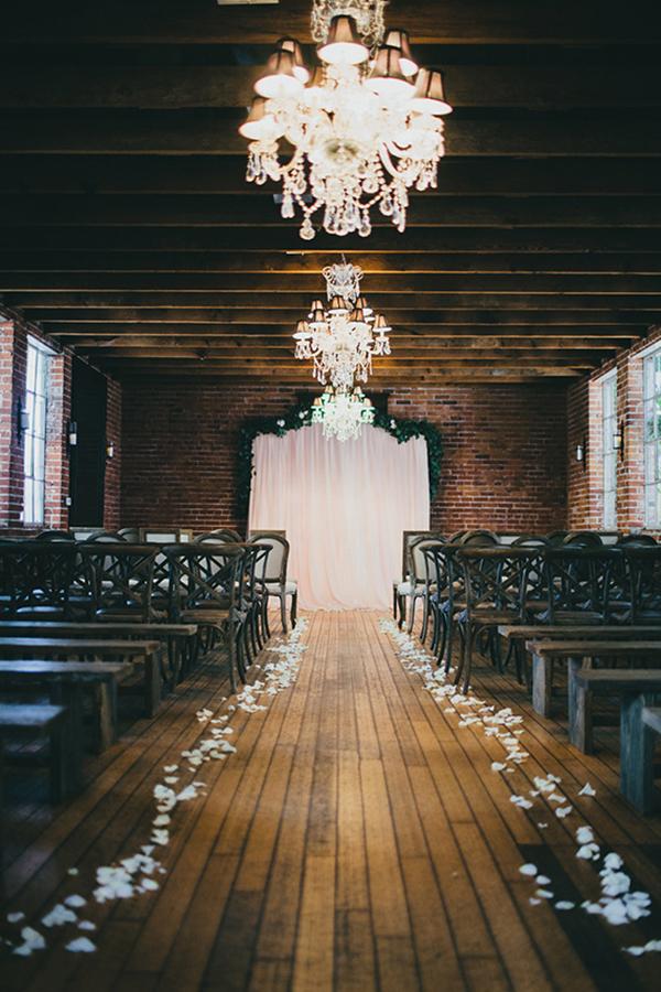 vintage-carondelet-house-wedding-ceremony