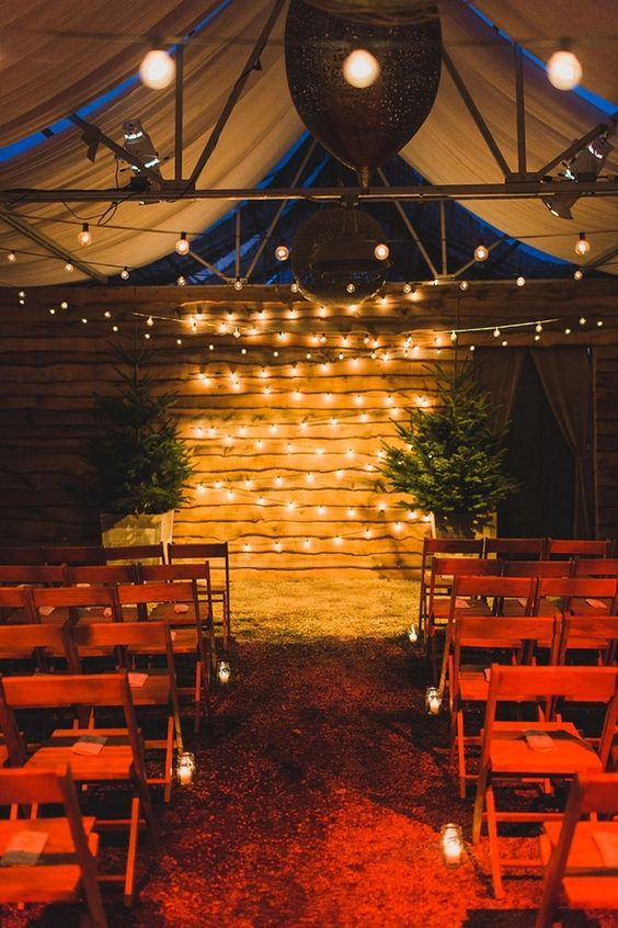 Light-Backdrop-Terrain-Winter-Wedding
