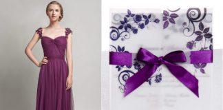 elegant-plum-purple-wedding-ideas