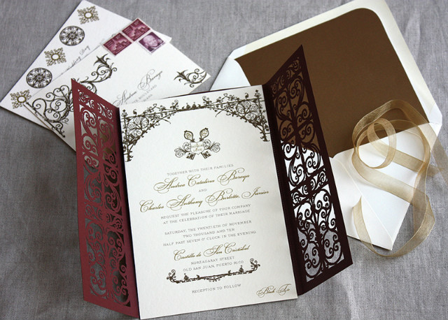 laser-cut-wedding-invites