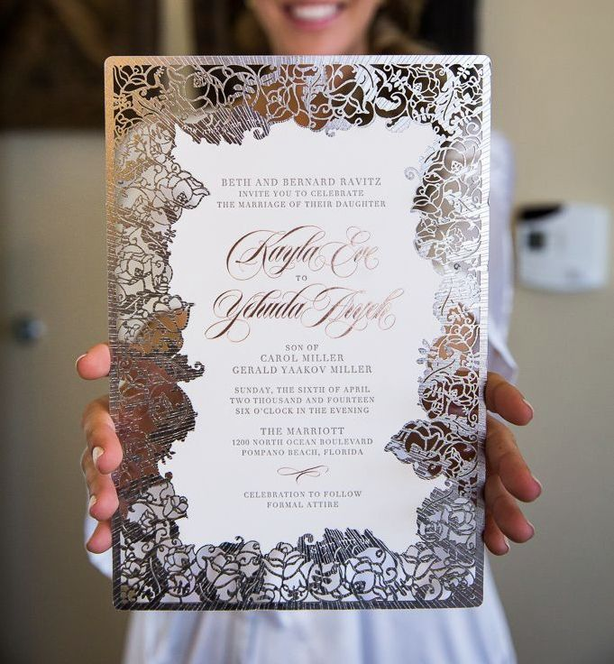 unique-laser-cut-wedding-invitation-card
