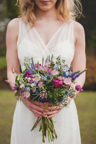 © wedding forward
