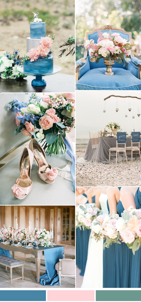 Niagara-blue-and-blush-spring-summer-wedding-color-ideas