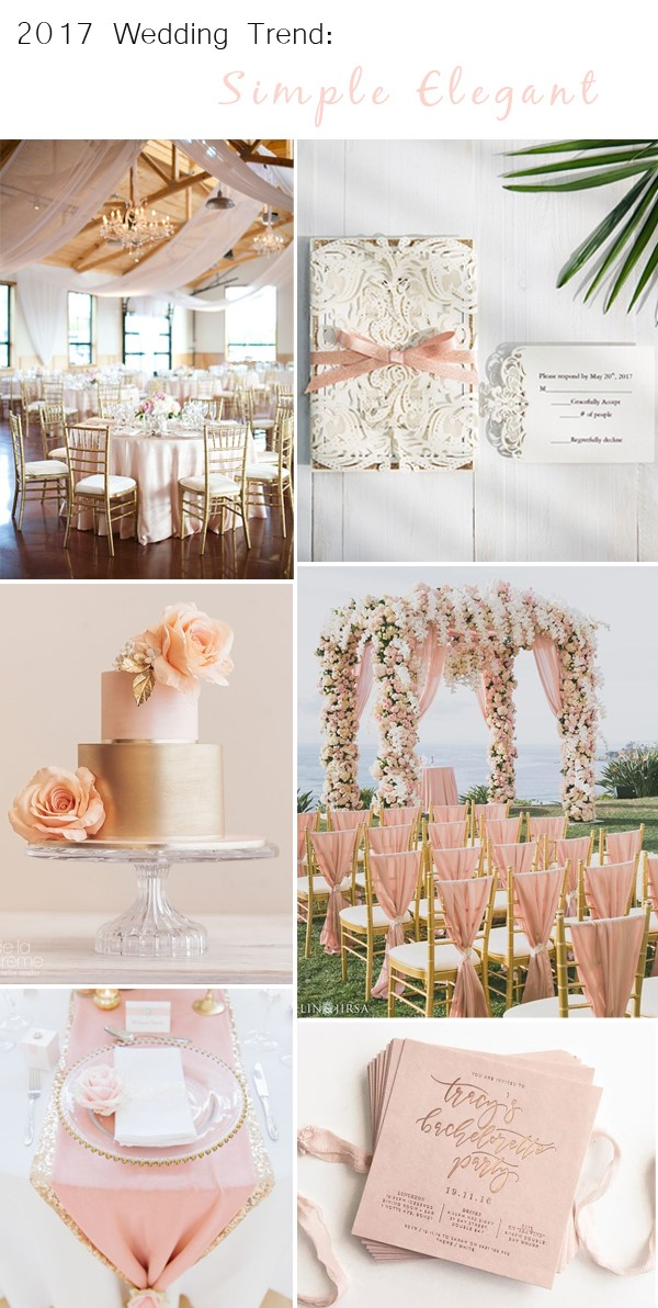blush-and-gold-elegant-wedding-ideas-with-wedding-invitations