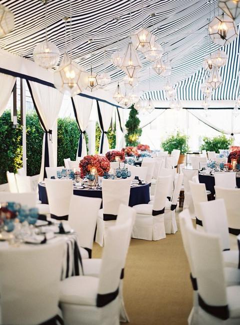 charming wedding ideas