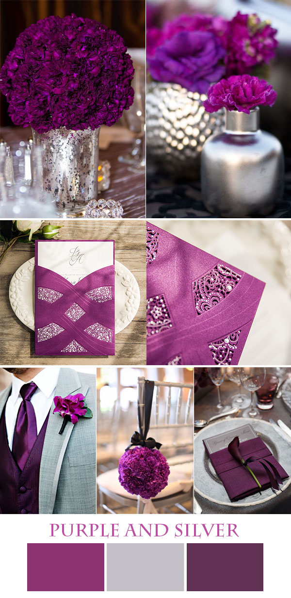 purple-and-silver-wedding-color-inspiration-and-gorgeous-invitations