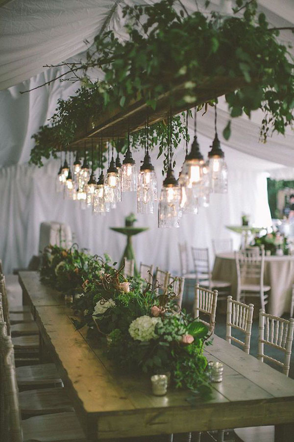 woody-and-greenry-wedding-reception-inspiration