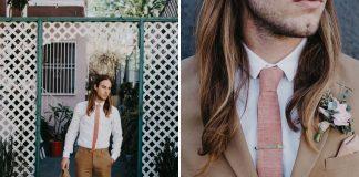 groom fashion style inspiration