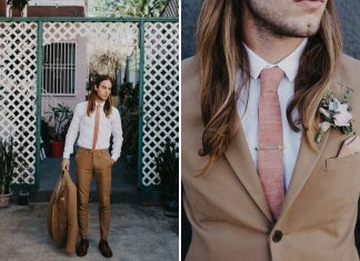 groom fashion style inspiration