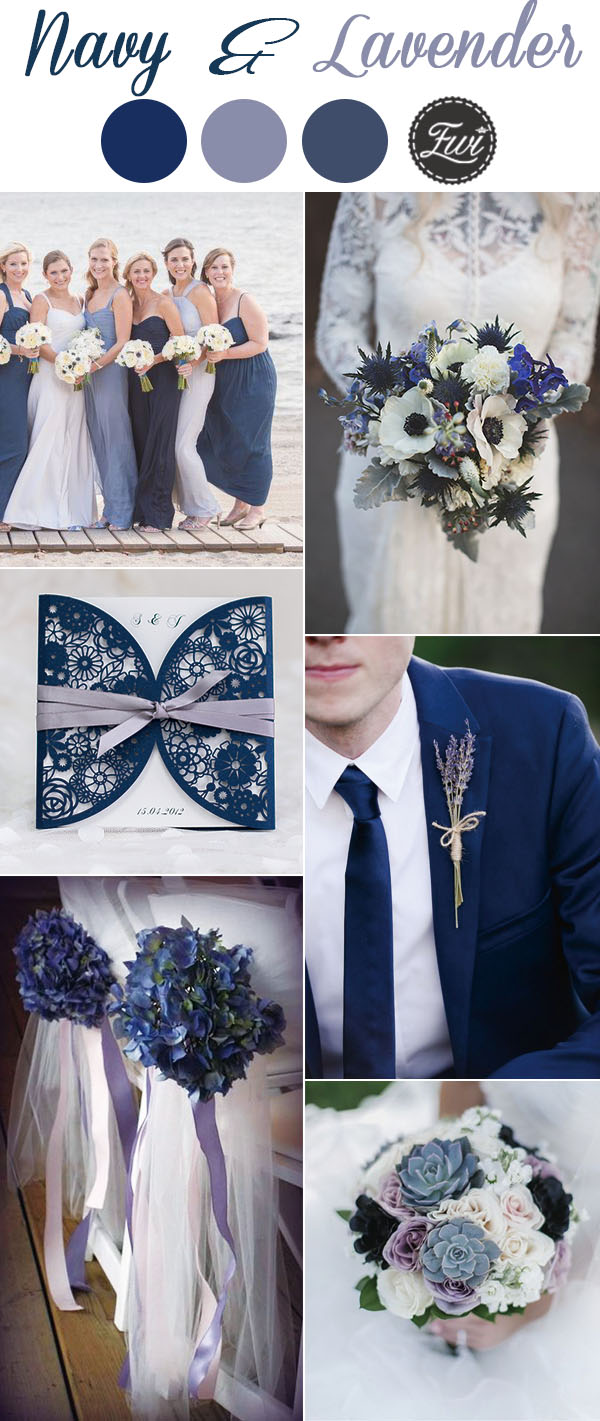 blue-and-lavender-wedding-color-ideas