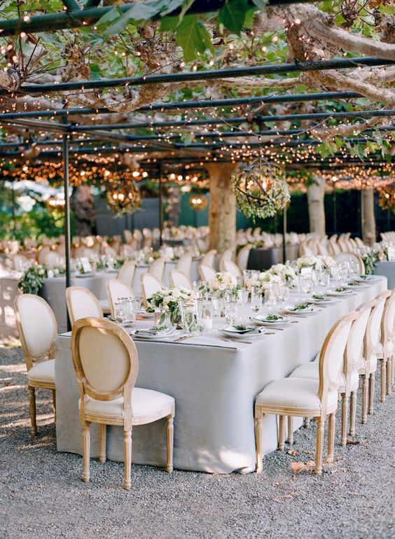 Simple Vintage Wedding Decor - Decor Living Battery Operated Stores Tables Hotel Paris Curtains Livingroom Signs For Decorating Decoration Pillows The Chest Wall Green Drawers Ikea Best Moon Coastal Cooler In Ideas Culver Birthday Rain Wine Address Navy Baby Dragonfly Boys Lockers Water Lamps Antonio Furniture Rent Macys Room Decorations San Of Decorative Metal Party Yard .