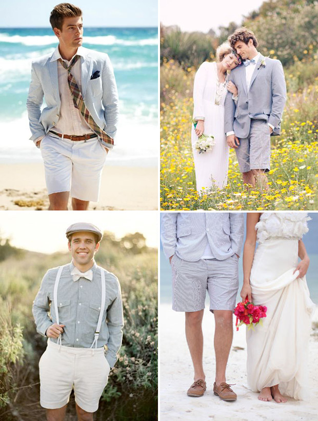 Summer-groom-ideas-shorts