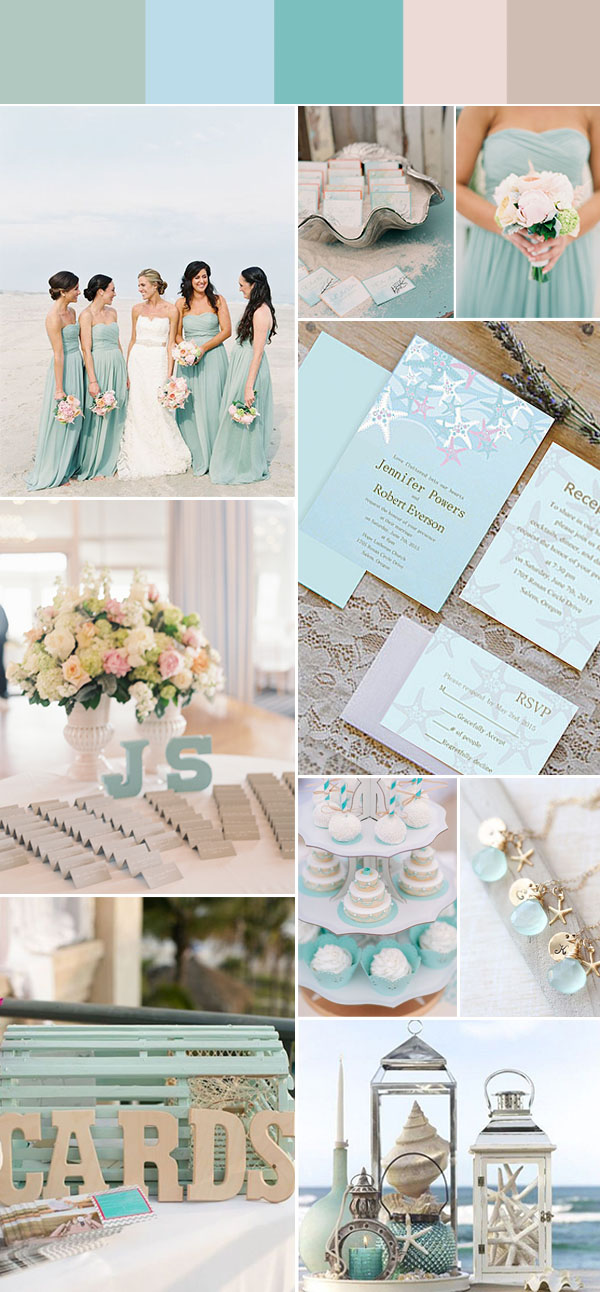 aqua-blue-beach-wedding-inspiration-and-invitations