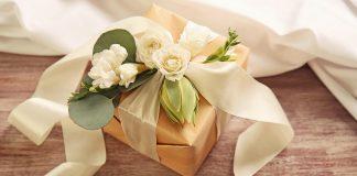 wedding gifts ideas